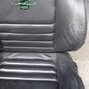 Tapizar asientos delanteros