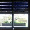 Instalar ventanas nuevas