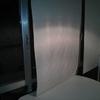 Cambiar cierre ventanal balcón a pvc