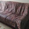 Tapizar un sofá en vitoria