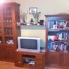 Trasladar muebles y electrodomésticos