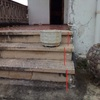 Barandillas exteriores para escalera