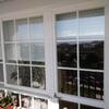 Cambio de ventana y puerta