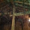 Rehabilitación de tejado completa