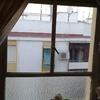 Cambiar  ventanas y persianas