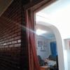 Reparar puerta principal de casa