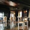 Decoracion pub gintoneria y bebidas premium