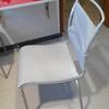 Tapizado sillas de cocina