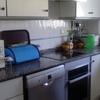 Cambiar armarios y encimera de cocina