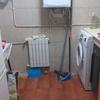 Reforma cocina apartamento en biescas
