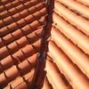 Cambiar solados y limas del tejado