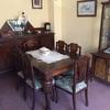 Traslado muebles