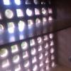Cambio ventanas aluminio