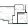 Construcción vivienda unifamiliar aislada