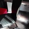 Tapizar o reparar sillas de comedor