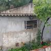 Retirar techo uralita