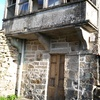 Reformar viviendas de piedra antiguas