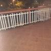 Reforma cambio azulejos terraza