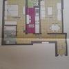 Apartamento para familia