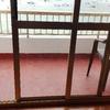 Doble acristalamiento ventanas