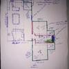 Collado container r house
