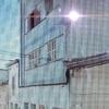 Reparar fachada, grietas y una viga