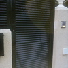 Instalar Rejas exterior aluminio