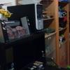 Suministrar Muebles oficina
