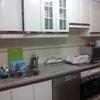 Cambiar muebles de cocina