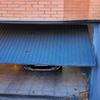 Solicitud suministro e instalación puerta de garaje