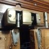 Cambiar sistema de cierre de las puertas del ascensor