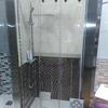 Instalar  mampara de ducha en deusto