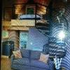 Reforma integral almacén de 29,84 m2 con altillo de 13,23 m2 el actual techo de uralita debería cambiarse la foto que se adjunta es de una revista