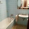 Reforma baño, cocina y suite