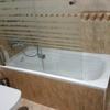 Cambiar bañera por plato ducha en alcobendas