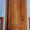 Cambio de puertas interiores de piso en córdoba
