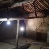 Cambio de tejado completo zamora