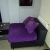 Tapizar sofá antipelos