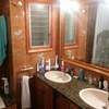 Reformar cuarto de baño en girona