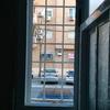 Fábricar e instalar rejas en ventana y puerta de patio