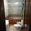 Reforma de cuarto de baño basauri