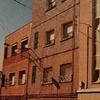 Rehabilitacion fachada girones