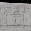Insonorizar techo  en vivienda particular