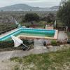 Arreglo piscina