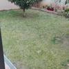 Preparar jardin para siembra cesped