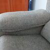 Reparar sofá cama italiano