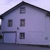 Aislar casa en muros 10x13 metros