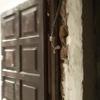 Cambiar puerta entrada,exterior estándar
