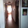 Dividir piso de 150 m2  en dos pisos independientes