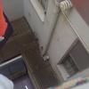 Instalación conductos salidas humos cocinas